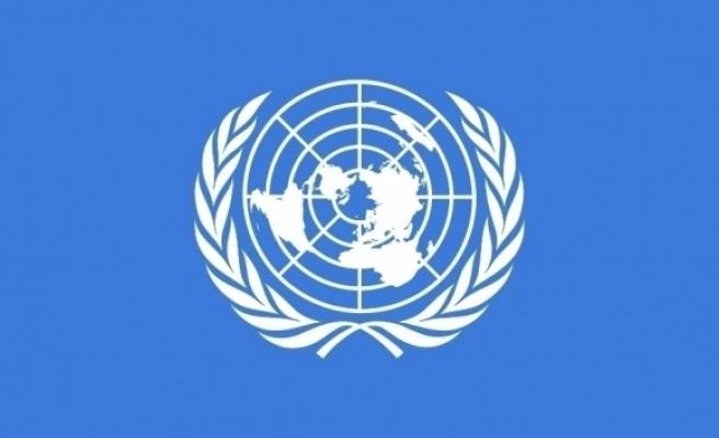 BM İnsan Hakları Yüksek Komiserliği Doğu Guta için acil toplanıyor