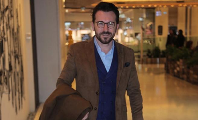 Uğur Arslan: Hülya Avşar'a katılmıyorum