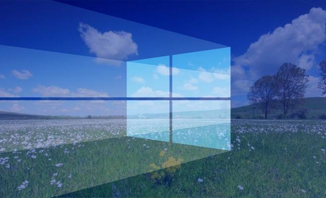 Windows 10 Pro'ya önemli yenilikler