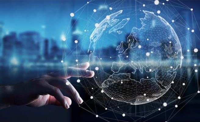 Büyük veri yönetimi neden önemli