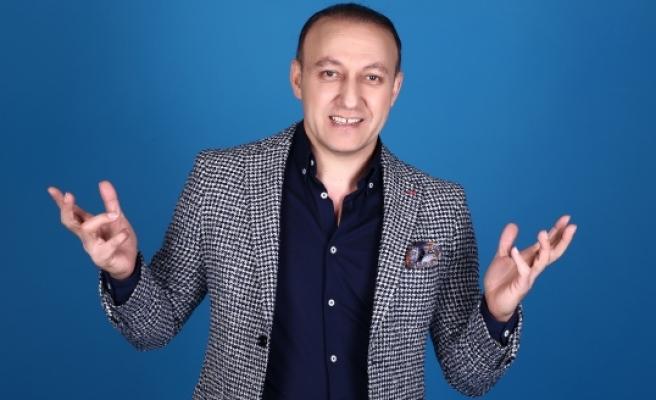 Türkiye'nin Son Zamanlardaki En Başarılı Doktoru Mehmet Toprak