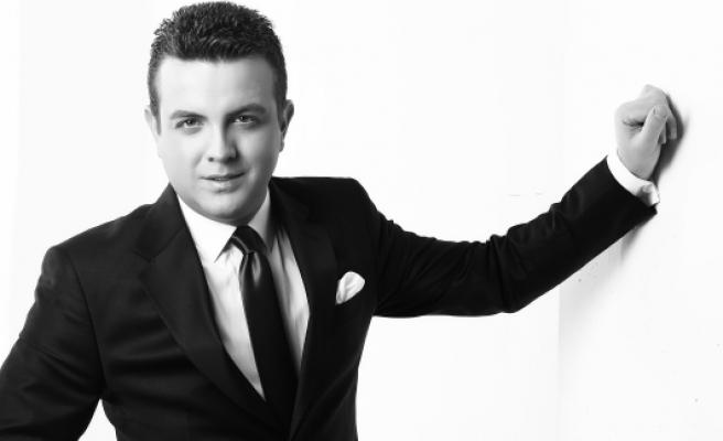 Başarılı Sunucu Gökay Kalaycıoğlu ile Yeni Projelerini Konuştuk!