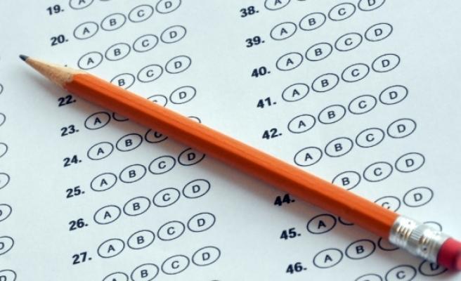 Lise yerleştirme sonuçları açıklandı