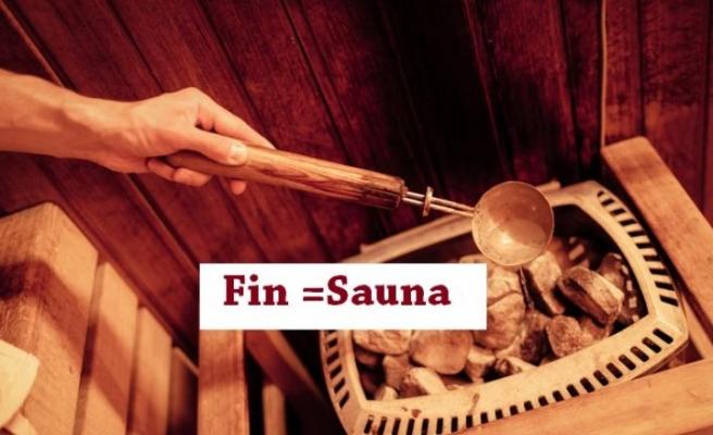 Finlandiya'nın Dünyadaki En Mutlu Ülke Olduğunu Açıklayan 7 Gerçek