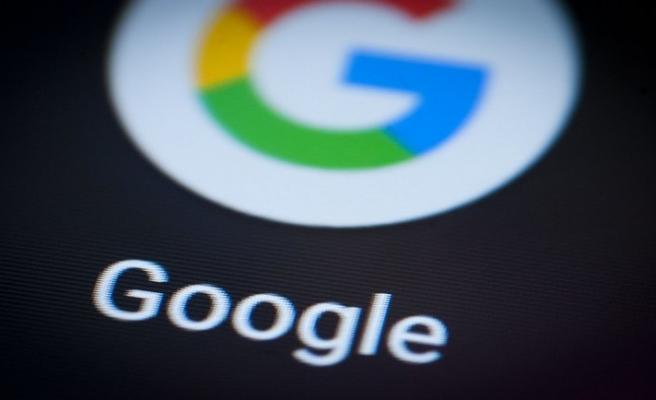 Google Arama'ya yeni yetenek!