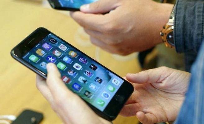 iPhone'lar A12 ile hızlanacak!