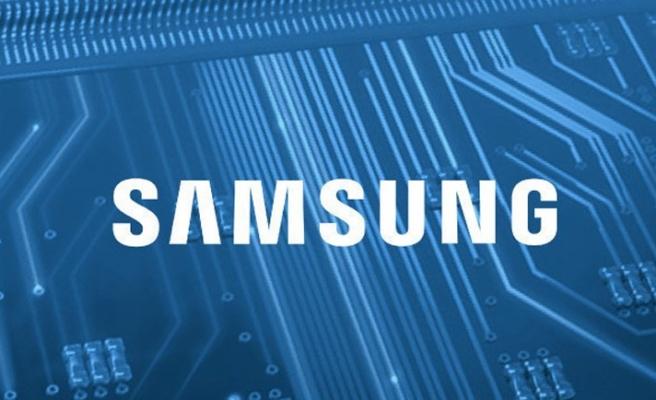 Samsung Focus desteğini bitiriyor