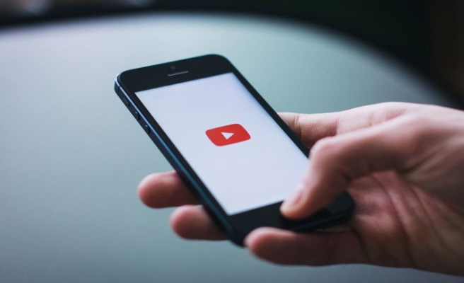 YouTube'tan yeni kontrol araçları