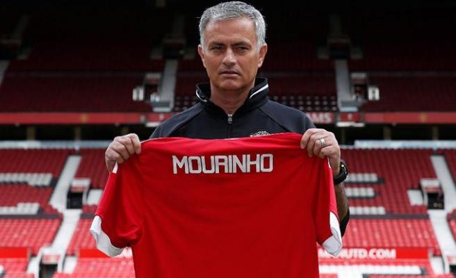 beIN SPORTS Jose Mourinho ile anlaştı!