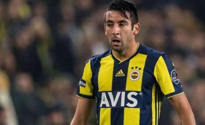 Fenerbahçeli Mauricio Isla için sürpriz transfer iddiası!