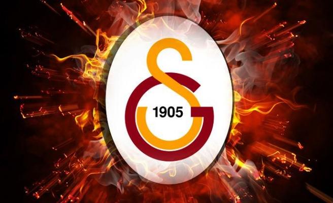 Galatasaray transfer haberleri | Galatasaray aradığı forveti