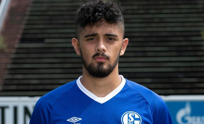 Premier Lig kulübü Görkem Can transferi için devrede!