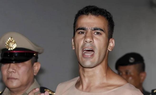 Bahreynli mülteci futbolcu Hakeem Al-Araibi serbest bırakıldı!