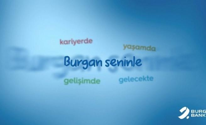 Burgan Bank İşveren Markası Projesi'ni hayata geçirdi