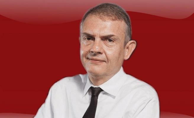 Ercan Taner, Sabri Çeliki yorumladı