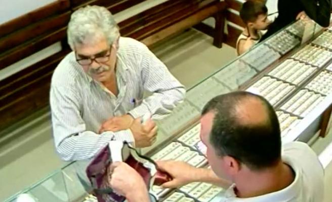 Profesyonel Dolandırıcı Yakalandı: 'Organize İşler 2: Sazan Sarmalı' Filmi Adana'da Gerçek Oldu