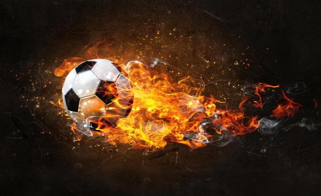 Süper Lig puan durumu - Puan durumu (22. hafta maç sonuçları