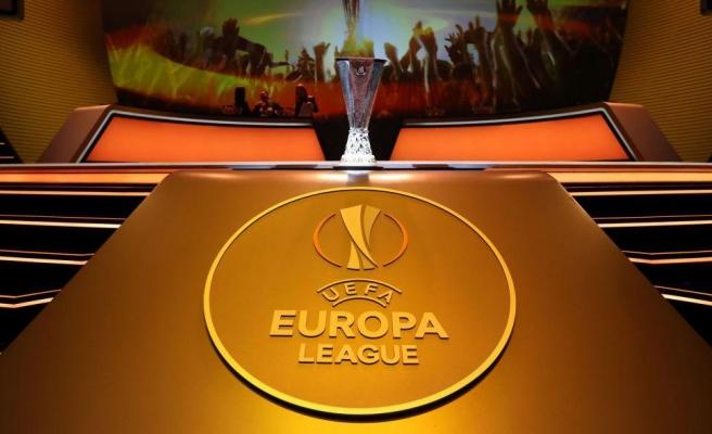 Türkiye, UEFA ülke puanı klasmanındaki yerini sağlama aldı