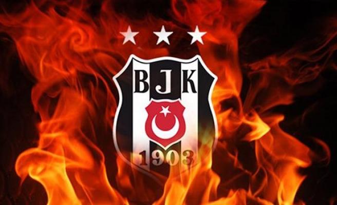 Beşiktaşın kalan maçları | Beşiktaş 20182019 Fikstür