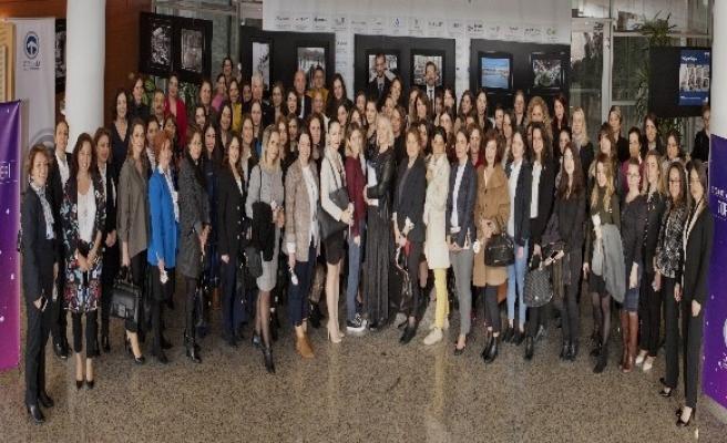 TAYSAD'dan 'Otomotivde Topuk Sesleri' etkinliği