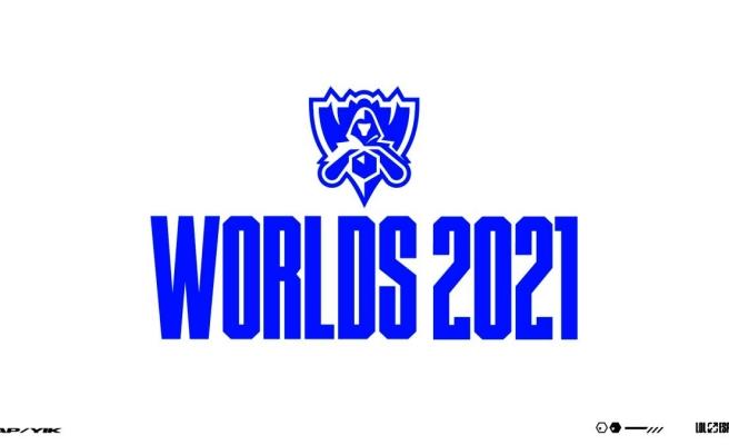 2021 Dünya Şampiyonası oyuncularının AB Batı sunucusu oyun içi isimleri!