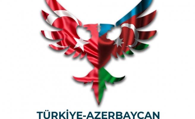 Türkiye Azerbaycan Strateji ve Ekonomi Kulübü Faaliyete Başladı.