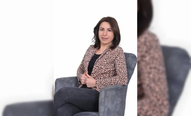 Gülay Öztürk Karadağ ile Burun Estetiğiyle Alakalı Bilinmesi Gereken Bilgiler