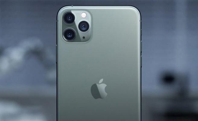 4G, iPhone 12'yi ucuz yapacak