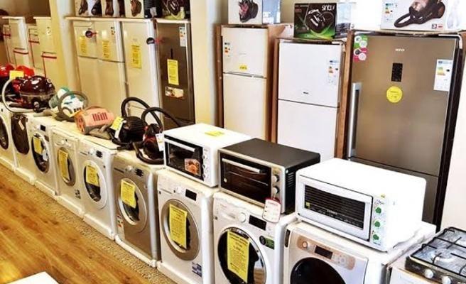 65 Bin Liraya Yaklaşan 'Ev Kurmanın Maliyeti' 3 Yılda 2 Katına Çıktı