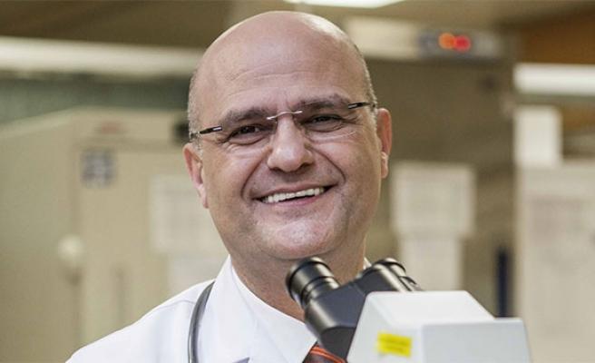 65 yaş üstü kişileri koronavirüsten korunma yolları