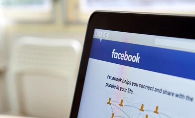 7 ülkeden Facebook'a 'uçtan uca şifreleme' eleştirisi: Terör örgütü ve pedofililere yarayacak