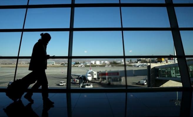 AB Aşı Pasaportunu Zorunlu Kılıyor: Türk Turizmi Nasıl Etkilenecek?