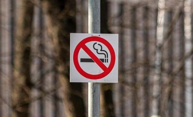 AB ülkelerinde mentollü sigara yasaklanıyor