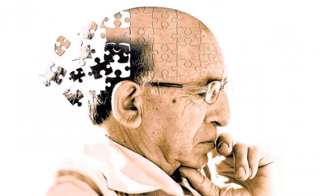 ABD, 20 Yıl Sonra İlk Kez Yeni Bir Alzheimer İlacını Onayladı