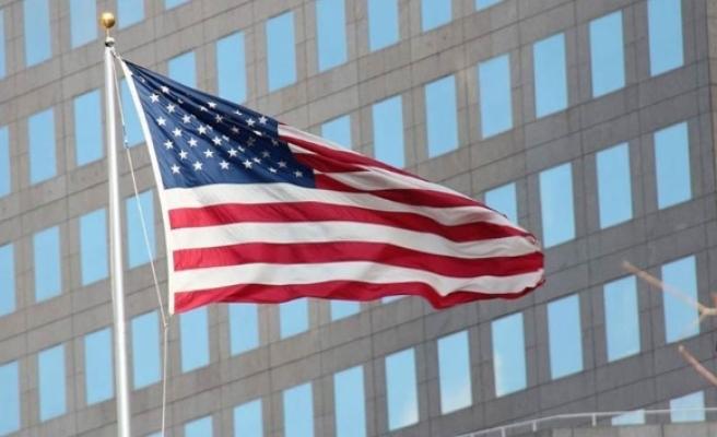 ABD'de 11 Eylül'den sonra en kapsamlı 'terörle mücadelede' kararı