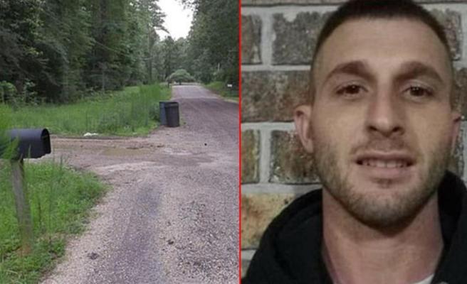 ABD'de 12 yaşındaki çocuk, evine girip annesine saldıran hırsızı av tüfeğiyle öldürdü