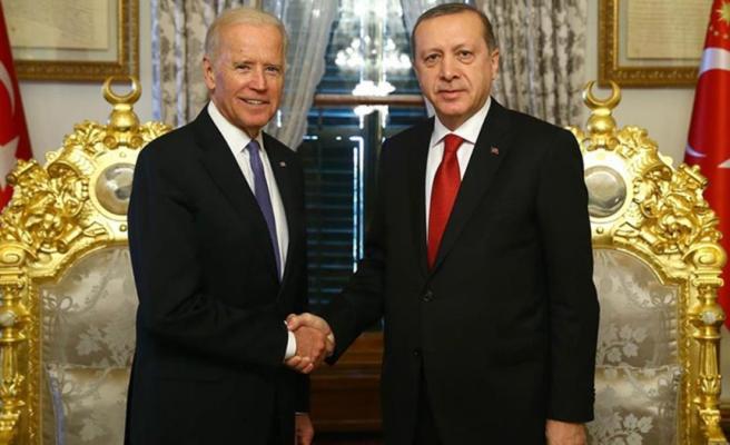 ABD'den HDP'ye açılan kapatma davası ve vekilliği düşürülen Gergerlioğlu için ilk yorum