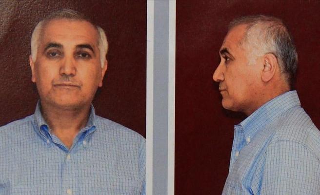 Abdulkadir Selvi Yazdı: 'Adil Öksüz'ün BND'nin Güvenli Evlerinde Tutulduğu Söyleniyor'