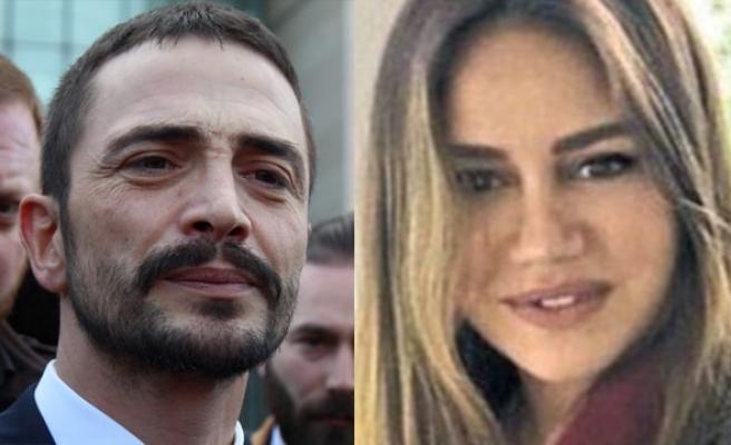 Ahmet Kural avukat sevgilisinden ayrıldı mı?