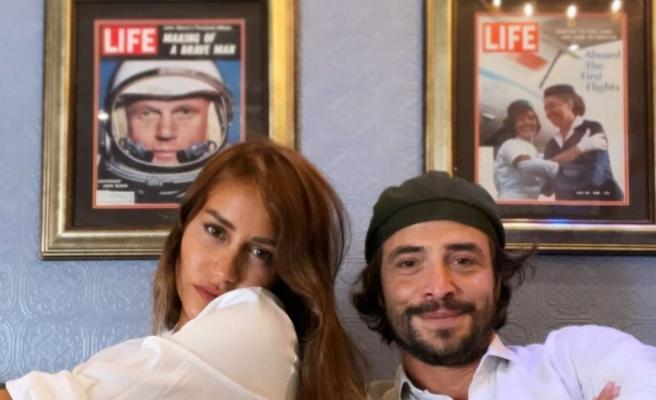 Ahmet Kural'dan evlilik açıklaması: Kısmetse önümüzdeki yıl