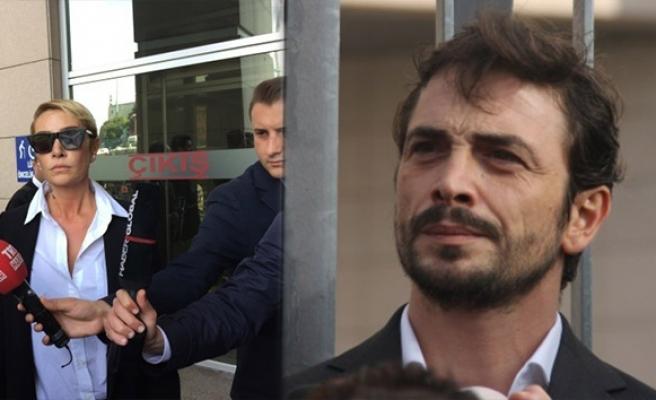 Ahmet Kural-Sıla davasında karar çıktı!