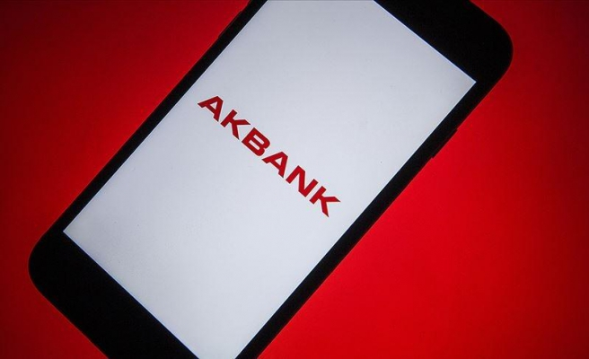 Akbank Genel Müdürü: 'Siber Saldırı Yok, Veriler Güvende'