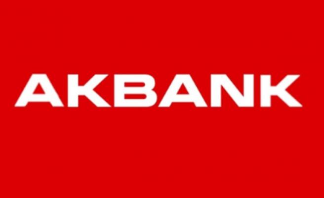 Akbank'ta ana bilgisayarlar çöktü, kullanıcılar hesaplarına saatlerdir ulaşamıyor