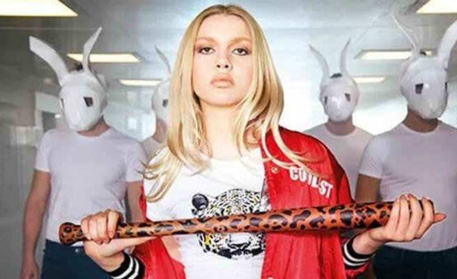 Aleyna Tilki: Beni kapıdan kovdular