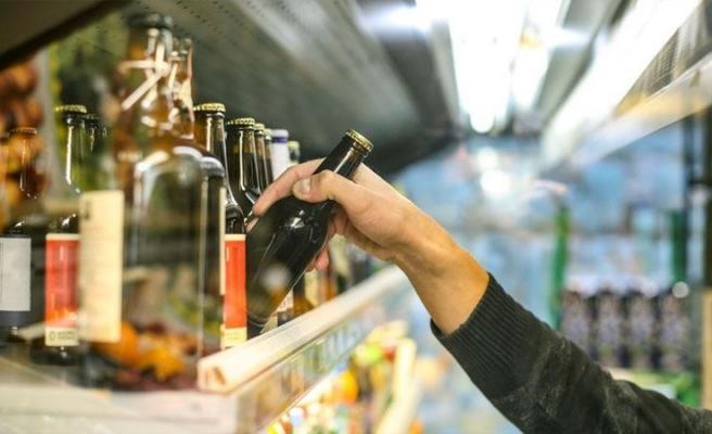 Alkol Satışı Yasağı Danıştay'a Taşındı: 'Temel Haklara Ölçüsüz Müdahale'