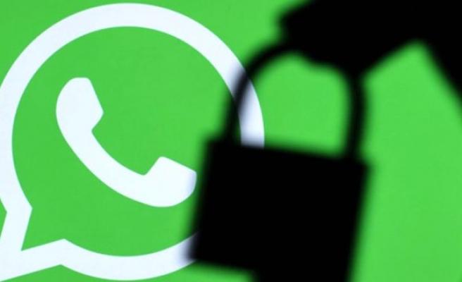 Almanya'da federal yetkililerden devlet kurumlarına WhatsApp uyarısı: Sakın kullanmayın