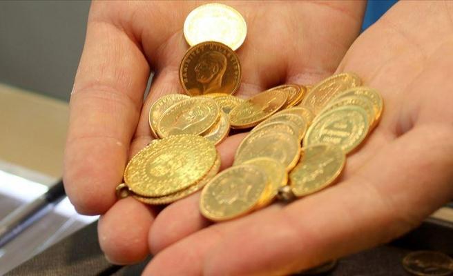 Altın Bereketlendirme Dolandırıcılığı: 'Dua Okuyup Altınlarınızı Bereketlendireceğiz'