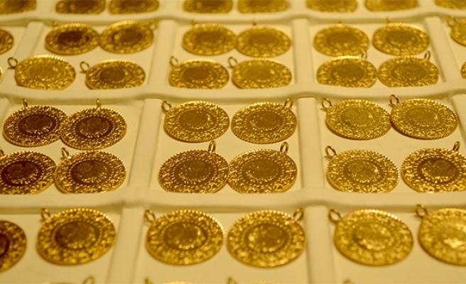 Altın fiyatları ne kadar oldu? 19 Mart Gram,Çeyrek,Yarım,Tam altın fiyatları