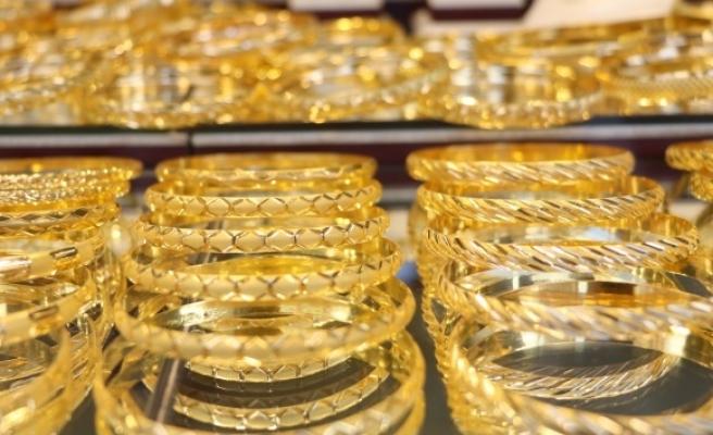 Altın fiyatları ne kadar oldu? 23 Mart Gram,Çeyrek,Yarım,Tam altın fiyatları