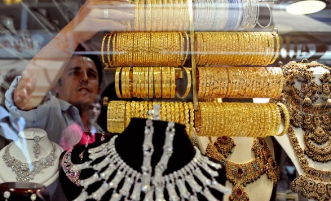 Altın ne kadar oldu? 5 Mart altın fiyatları...